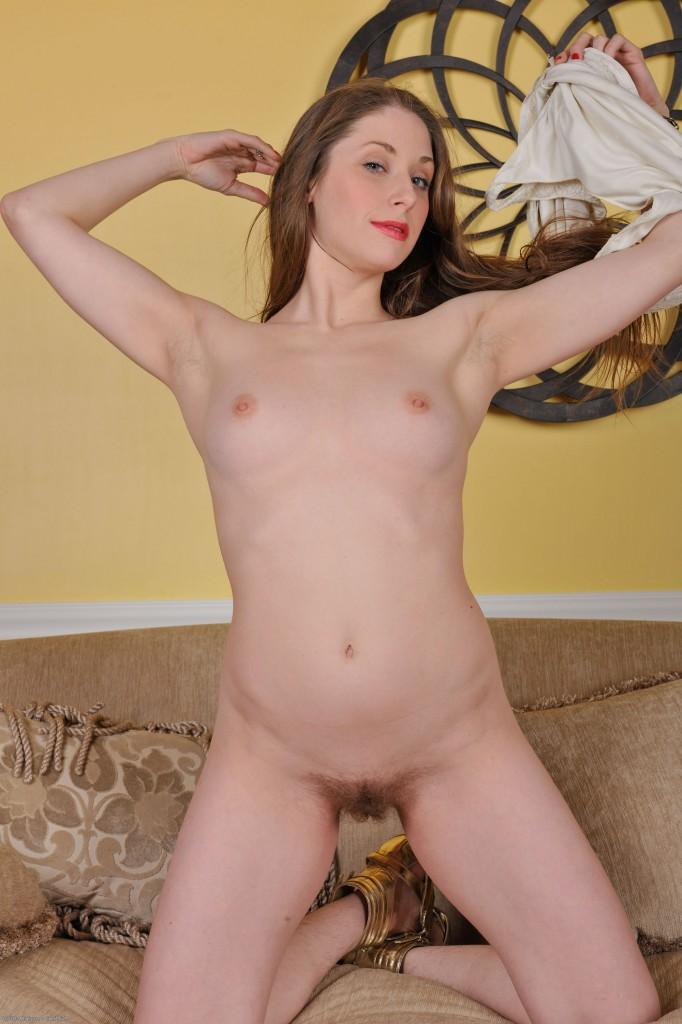 Belle Fatale - ATK Hairy