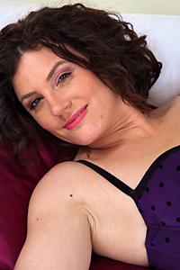 Sofia Matthews - ATK Hairy