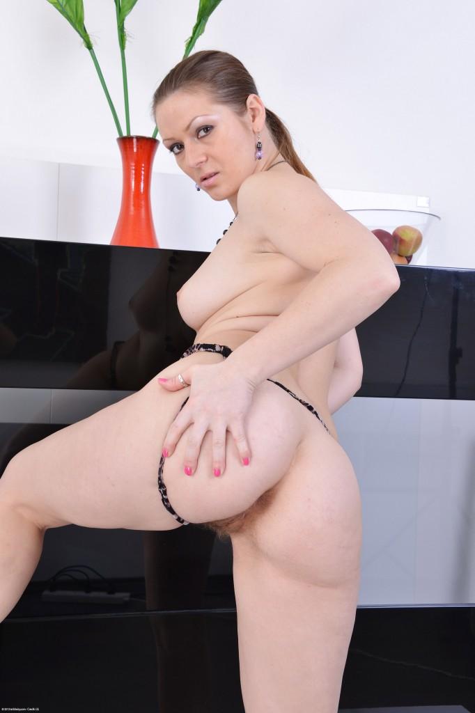 petra-atkhairy-04